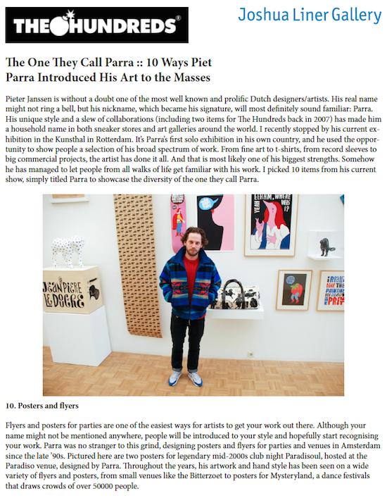 Parra_Hundreds_2015.pdf