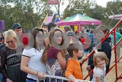 Pig Fest