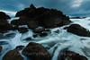 Pigeon Point Headlands