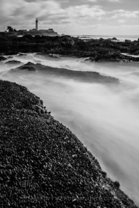 30 second long exposure Lee Big Stopper 10 stop filter ISO 50 f/22