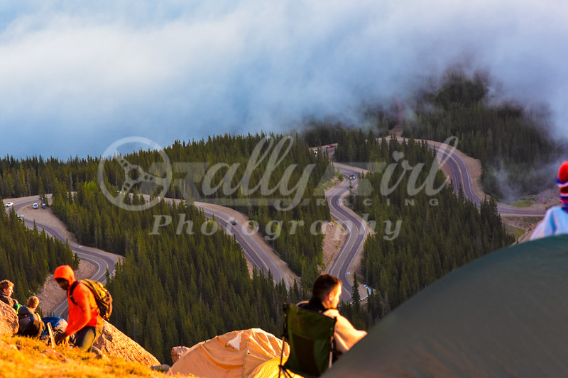 PPIHC2018_RallyGirlRacingPhotography_Copyrighted-20