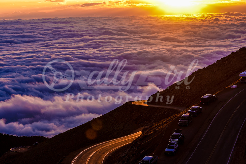 PPIHC2018_RallyGirlRacingPhotography_Copyrighted-12