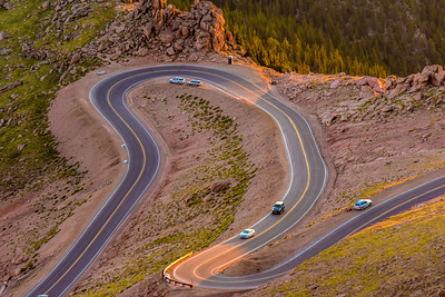 PPIHC2018_RallyGirlRacingPhotography_Copyrighted-22