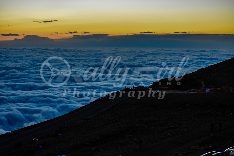 PPIHC2018_RallyGirlRacingPhotography_Copyrighted-6