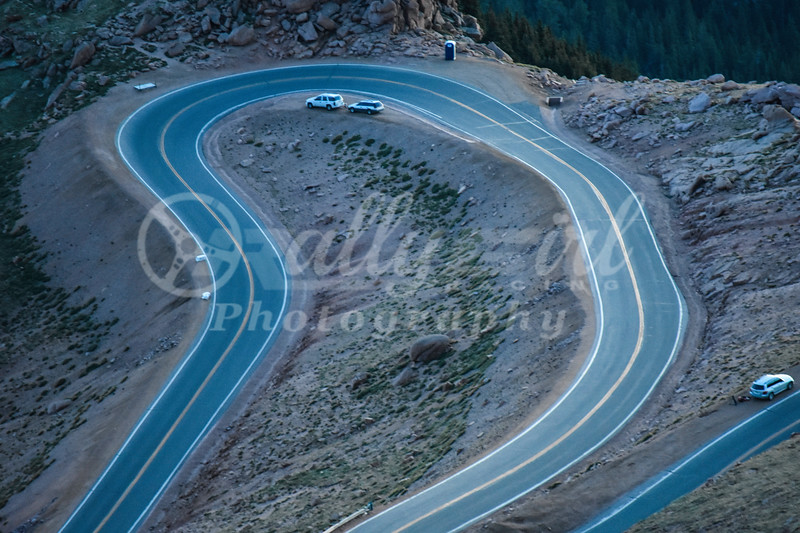 PPIHC2018_RallyGirlRacingPhotography_Copyrighted-1