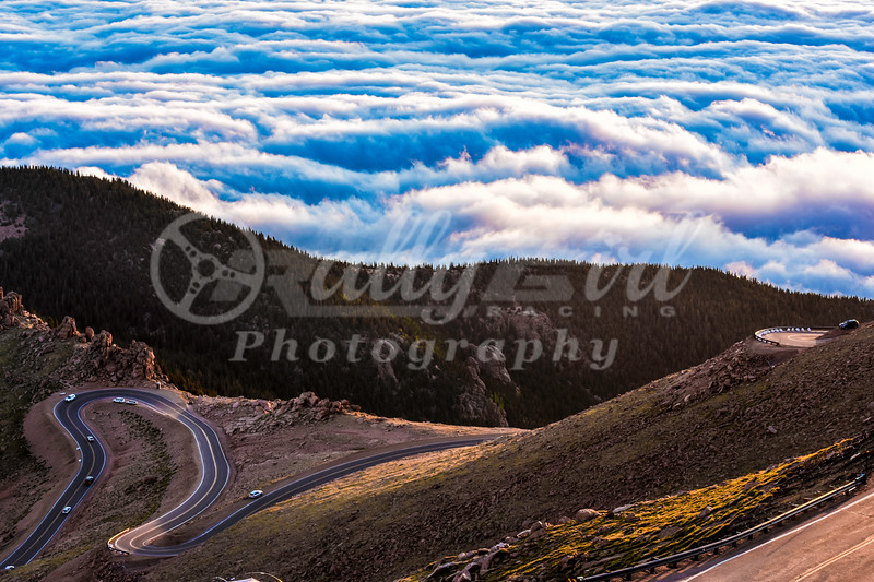 PPIHC2018_RallyGirlRacingPhotography_Copyrighted-13