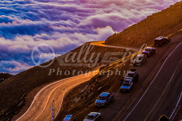 PPIHC2018_RallyGirlRacingPhotography_Copyrighted-10
