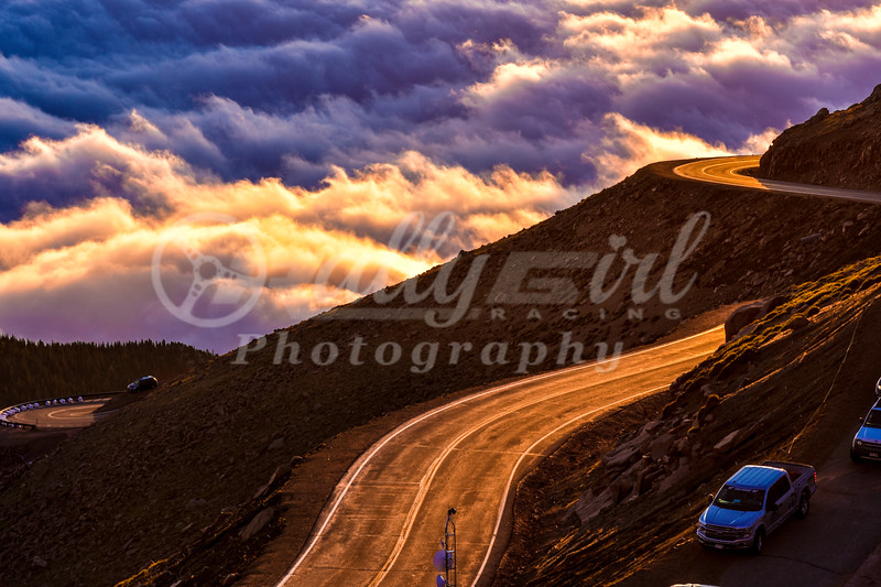 PPIHC2018_RallyGirlRacingPhotography_Copyrighted-23