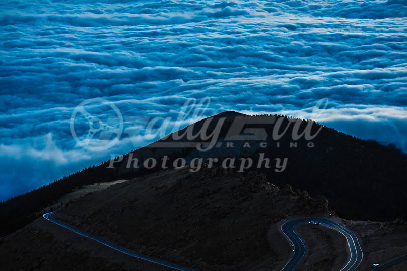 PPIHC2018_RallyGirlRacingPhotography_Copyrighted-4