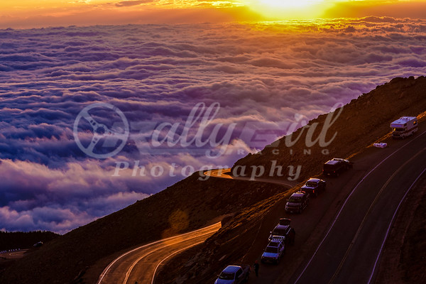 PPIHC2018_RallyGirlRacingPhotography_Copyrighted-11