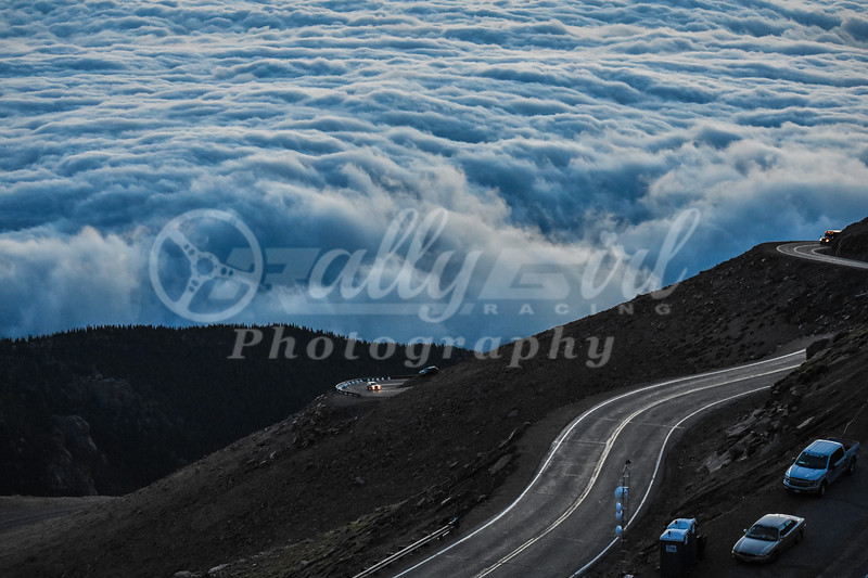 PPIHC2018_RallyGirlRacingPhotography_Copyrighted-3