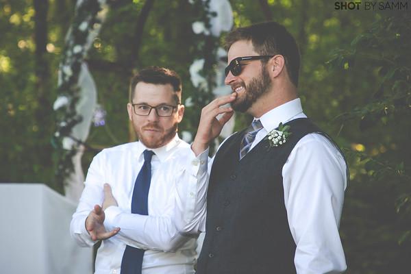 Piekos Wedding 2018