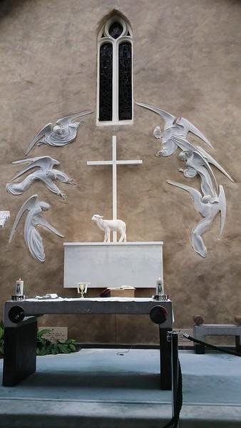 Knock Shrine & Kylemore Abbey 4.5