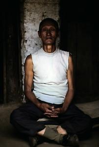 S India, Bylakuppe  15