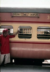 N India, Rajasthan 4