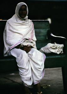 N India  2