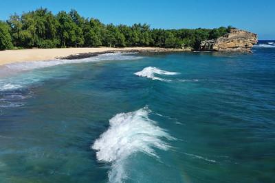 shipwreck_beach