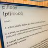 Pillbox-1341