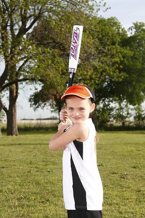 Pilot Point Youth Softball