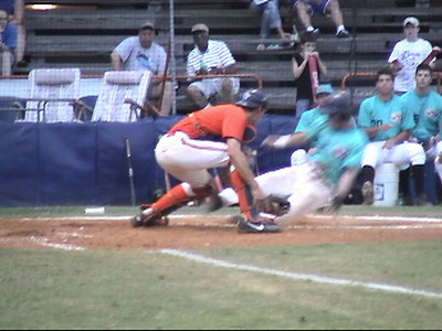 07-02-out-at-plate