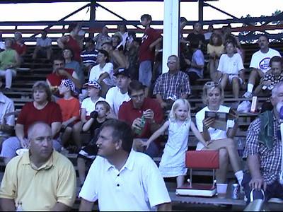 07-05-crowd-1