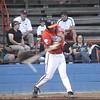 04-Miles-batting