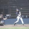 03-Pisani-batting