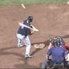 34-Raux-batting
