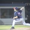 35-pitching-2