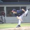 35-pitching-3