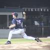 35-pitching
