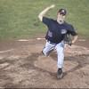35-keating-pitching