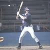 25-Shawler-batting