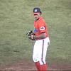 14-rivera-pitching- 4