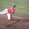 14-rivera-pitching- 3