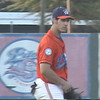 01-bailey-after putout