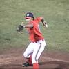 14-rivera-pitching- 5