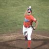 14-rivera-pitching