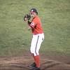 14-rivera-pitching-2