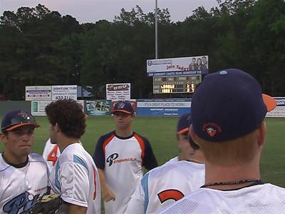 2007-06-20