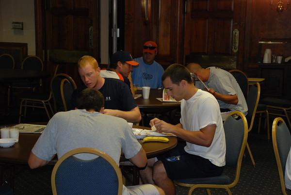 2007-08-10-Tourn1
