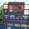 2010-04-UVA-WKEND-032