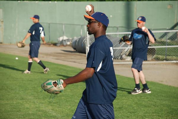 2010-05-25-Practice