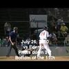 P28-07-26-2B-RBI-tie-11th