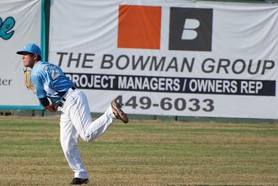 Bowman-06-04-002