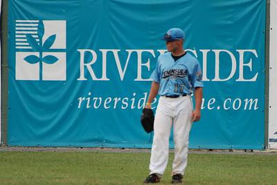 Riverside-06-12-122