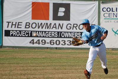 Bowman-06-04-006
