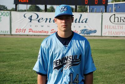 14-Ryan Fleischmann-a
