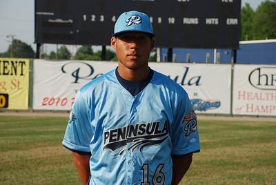 16-Terrell Joyce-a