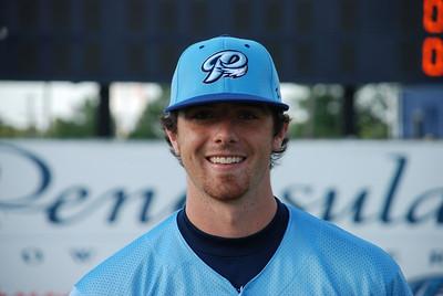 14-Ryan Hutchinson-c